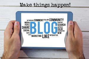 blog ฟรีที่นิยม