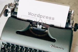 WordPress ทำอะไรได้บ้าง